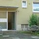 181 Wohnungen in Marburg: GeWoBau will sanieren und neu bauen