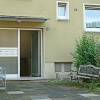 Zum Wohnungsproblem in Marburg – Anfrage betr. Wohnungsversorgung in Marburg