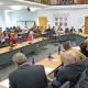 Soziale Frage im Wohnungsbau – Agendaabend belegt Bedarf für Marburg