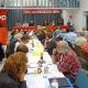 Spies entlarvt Rot-Grüne Strategie als Holzweg – Dezernentenstelle nicht teilbar