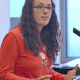 Angela Dorn bekundet Avancen als Nummer eins der GRÜNEN in Hessen