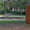 Denkmal für Sinti und Roma vergegenwärtigt Völkermord zur Mahnung für Toleranz und Menschenrechte