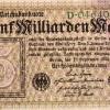 Staatsarchiv präsentiert Ausstellung 'Finanzpolitik und Schuldenkrisen in Hessen'