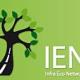Internationale Konferenz zu Grüner Infrastruktur und Verkehr im Oktober in Potsdam