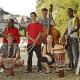 Africa meets Marburg beim Benefiz-Festival in Cappel