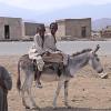 Vortrag über 'Eritrea – isoliert am Rande Afrikas' in Kulturscheune Michelbach