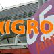 Tegut-Übernahme durch Migros – Forderung nach Beschäftigungssicherung