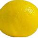 Pomeranze, Pampelmuse, Pomelo – Bekanntes und Unbekanntes aus der Welt der Zitrusfrüchte