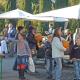 Herbstfest im Botanischen Garten am 26. Oktober