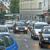 In Marburg wurde eine Bürgerinitiative Verkehrswende gegründet