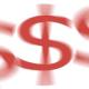 Fiscal Cliff in den USA würde auch deutsche Konjunktur schädigen