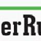 ver.di fordert von Mediengruppe Dumont und SPD-Zeitungsholding DDVG Unterstützung für Rettung der Frankfurter Rundschau