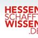 Offensive 'Hessen schafft Wissen' gestartet – Plattform für Leistungsfähigkeit und Erfolge des Wissenschaftsstandorts Hessen