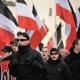 CDU und FDP nur eingeschränkt gegen Rechtsextremismus in Hessen engagiert?