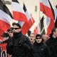 Autonome Nationalisten übernehmen Stil- und Aktionsformen der radikalen Linken