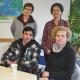 Doppelt ausgegrenzt – Unterstützung für Menschen mit Behinderung und Migrationshintergrund beim fib