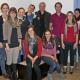 Schüler vom Philippinum werden Sprechchor in Brechts fragmentarischen Werk 'Fatzer'
