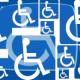 Lebenshilfe sagt geplantem Bundesteilhabegesetz den Kampf an
