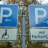 Vom Fehlen bezahlbaren Wohnraums für Menschen mit Handikap –  Ein Offenbarungseid der Sozialpolitik