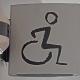 Öffentliche Sitzung des Behindertenbeirates Marburg am 7. März