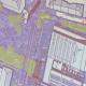 Kommt eine Platzgestaltung in der Biegenstraße oder kommt es zu einer Hainanpflanzung ?