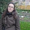 MdL Angela Dorn zum Botanischen Garten: Dann wäre dies ein Puzzleteil in der ganzen Biodiversitätsstrategie
