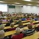 Marburger Universitätsentwicklung vor dem Debakel – Hunderte Millionen fehlen für Campusvorhaben