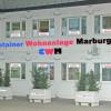 Das Marburger Online-Magazin: Reader zur Wohnungsfrage in Marburg veröffentlicht