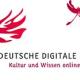 Dokumente hessischer Geschichte online recherchierbar