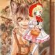 Grimms Märchenfiguren bevölkern die Welt der Manga-Comics