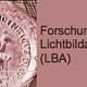 Mittelalter-Urkunden des Marburger Lichtbildarchivs nach Digitalisierung online recherchierbar