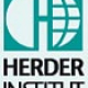 Positive Entwicklung: Herder-Institut in Marburg als Einrichtung der Leibniz-Gemeinschaft
