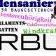 Offenbarungen, Offenlegungen, Opportunitäten 2012 – Stadtpolitik in Marburg unter wachsendem Druck