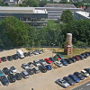 Massive Bedenken der IG MARSS zum B-Plan 'Deutscher Sprachtaltlas' – Planungshoheit der Stadt missachtet in widerspruchsloser Erfüllung für Universität