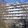 Vom Scheitern der Wohnungspolitik in Marburg:  Schönfärberei durch Oberbürgermeister und erste Nachbesserung von Rot-Grün