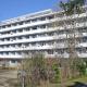 Marburger Doppelspiel zum Wohnungsbau – Verschleierung im Angesicht deutlicher Wohnungsnot von Menschen mit Handikaps