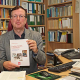 Pharmaziegeschichte als Forschungsgegenstand –Prof. Dr. Christoph Friedrich präsentiert 22 Apotheker-Biografien