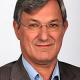 LINKE lädt zur Diskussionsveranstaltung mit Bernd Riexinger