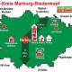 DGB Marburg-Biedenkopf mit ambitioniertem Jahresprogramm – SeniorInnen setzen Akzente