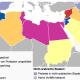 Forschungsprojekt Dialogforum mit gemäßigten Islamisten