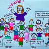 Geplantes Kinderförderungsgesetz in Hessen stößt auf Kritik und Widerstand