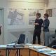 Rege Diskussion beim Gestaltungsbeirat – öffentliche und private Projekte unter der Lupe