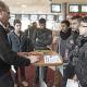 Berufe im Kino – Schüler-Ausbildungsbörse im CINEPLEX Marburg