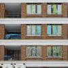 Zum Wohnungsproblem in Marburg – Hintergründe und Ausgangslage zu einem lange verschwiegenen Problem für 2013