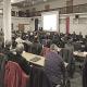 Runder Tisch 'Preiswerter Wohnraum' füllt Stadtverordnetensitzungssaal – Veranstaltung setzt sozialpolitische Wendemarke für die Stadtentwicklung Marburgs