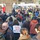 Massive Kritik am KiföG-Entwurf in Wiesbaden – SPD sieht Einschätzungen bestätigt