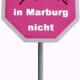 AStA Marburg: Demoaufruf gegen rechte Burschenschaftsveranstaltung am 24. November