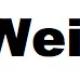 hinWeis(s) als Thema –  Bis 31. März Bewerbung für Kunsttage 2013