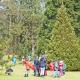 Ab Ostern in den Botanischen Garten – Jahreskarten jetzt erhältlich