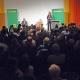 GRÜNE setzen politische Duftmarken in Marburg – eine Reportage mit Bildern